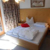 Hotel Pictures: Herberge Aulon, Umhausen