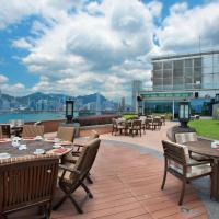 Club Superior Queen or Twin Room with City View