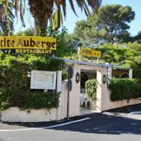 Hotel Pictures: La petite auberge, Saint-Aygulf
