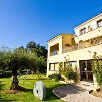 Hotel Pictures: Sant'Andria, Oletta