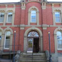 Hotel Pictures: Customs House Inn, Pictou
