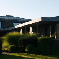 Photos de l'hôtel: Espace Medissey, Bois-de-Villers