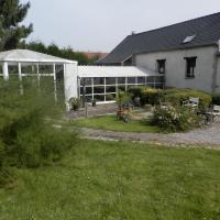Villa Cassidony
