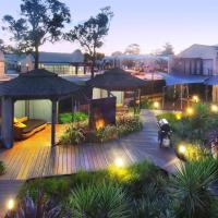 Fotos del hotel: Bay Village Resort & Spa Dunsborough, Dunsborough
