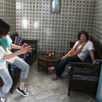 Fotos do Hotel: Dar Hassine Allani, Kairouan