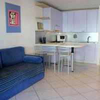 One-Bedroom Apartment (4 Adults) - Riva Brioni