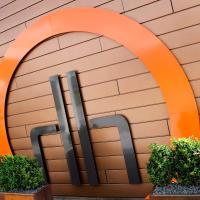 Hotel Pictures: Hotel Hedegaarden, Vejle