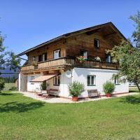 Hotel Pictures: Landhaus Hinterebenhub, Hopfgarten im Brixental