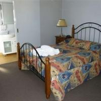 Hotel Pictures: Coal n Cattle Hotel Motel, Moura