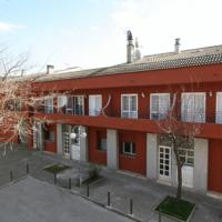 Hotel Pictures: Girona Apartments, Girona