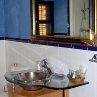 Hotel Pictures: Hotel Sara De Ur, La Cabrera