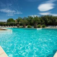 Hotel Pictures: Résidence Club Les Mazets De Camargue, Arles