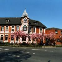 Hotel Pictures: Landgasthof Tarp, Tarp