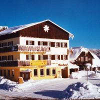 Hotel Pictures: Gaberlhaus, Salla