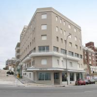 Zdjęcia hotelu: Hotel Dos Bahias, Mar del Plata