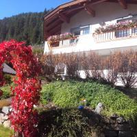 Hotel Pictures: Haus Barbara, Ochsengarten