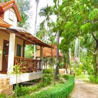 Hotelfoto's: Sayang Beach Resort Koh Lanta, Koh Lanta