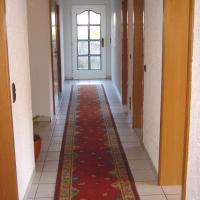 Holiday Apartment - Unterer Schieb 8