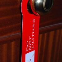 Hotel Pictures: Hostal Q, Albares