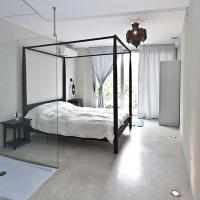 Hotel Pictures: Les Suites, Santa María de Palautordera