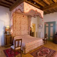 Hotellbilder: Loggiato Dei Serviti, Firenze
