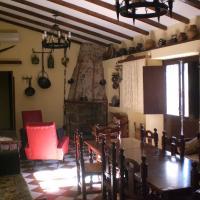 Hotel Pictures: Casa Rural La Loma, Cabeza del Buey