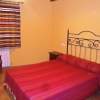 Hotel Pictures: Apartamentos Tonet, Forcall