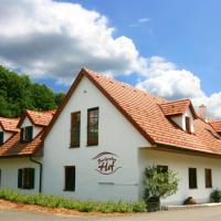 Hotel Pictures: Buchgrabenhof, Windisch Minihof