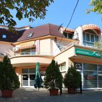 Hotel Pictures: Acropolis Hotel, Pazardzhik