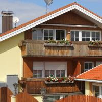 Hotel Pictures: Landhotel Allgäublick, Oberreute