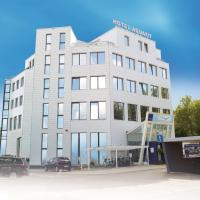 Hotel Pictures: Aquafit Sursee, Sursee