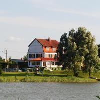 Zdjęcia hotelu: Karczma Stary Młyn, Giżycko