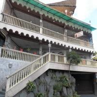 Melissa Palace