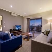 Hotellikuvia: Quest Whyalla, Whyalla