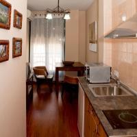 Apartamentos - Studios La Vera