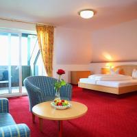 Hotel Pictures: Seegasthof Hois'n Wirt, Gmunden
