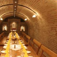 Fotografie hotelů: Kolar Wine Cellars, Kneževi Vinogradi