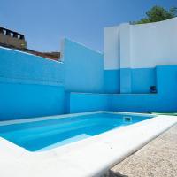 Hotel Pictures: Casa Rural Pernales, Ruidera