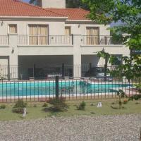 Hotel Pictures: La Candida, Merlo