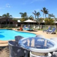 Hotel Pictures: Crescent Head Resort & Conference Centre, Crescent Head