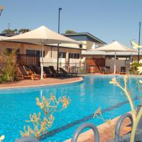 Hotel Pictures: Mariner Waters, Geraldton