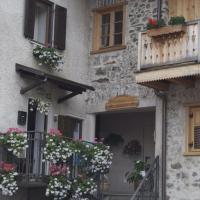 Hotelbilleder: Affittacamere Ceschi, Baselga di Pinè
