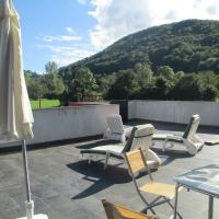 Hotel Pictures: La Rotonde, Saint-Girons