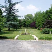 Hotel Pictures: Villa Loire, Saint-Georges-sur-Loire