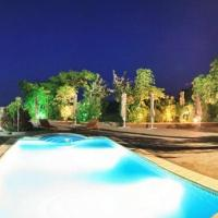 Hotel Pictures: Villa Tejinera, Candelaria