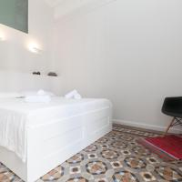Exterior Double Room with Shared Bathroom