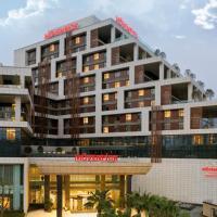 Hotel Pictures: Movenpick Hotel Enshi, Enshi
