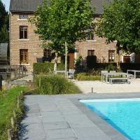 Hotel Pictures: Ruttermolen, Tongeren