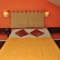 Hotel Pictures: Cordoba Rent, Cordoba