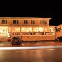 Hotel Pictures: Hotel Guidon, Bivio